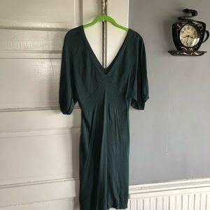 Women's Xhilaration Dress. Size xl. 100% Rayon.
